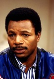 Carl Weathers Photo 5