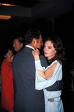 Jacqueline Bisset,Dean Martin Photo - Archival Pictures - Globe Photos - 49676