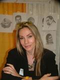 Virginia Hey Photo 5