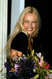 Karen Mulder Photo 5