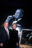 Barbara Sinatra Photo 5