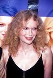 Mia Farrow Photo 5