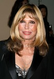 Nancy Sinatra Photo 5