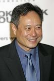 Ang Lee Photo 5
