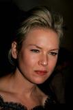 Renee Zellweger Photo 5