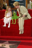 Kermit the Frog Photo 5