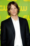 Jared Padalecki Photo 5