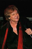 Eddie Money Photo 5