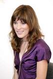 Emily Rose Photo 5