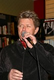 Peter Cetera Photo 5