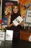 Linda Blair Photo 5