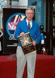 Mr. Rogers Photo 5