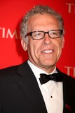 Carlton Cuse Photo - Times 100 Most Influential People in the World Gala New York City