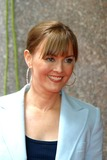 Laura Innes Photo - Archival Pictures - Globe Photos - 61336