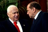Ariel Sharon Photo 5
