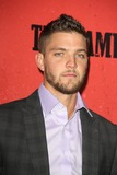 Chandler Parsons Photo 5