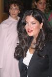 Monica Lewinsky Photo 5