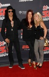Slash Photo - X Games 3d the Movie LA Premiere