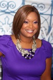 SUNNY ANDERSON Photo 5