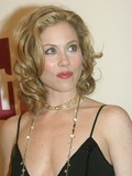 Christina Applegate Photo 5