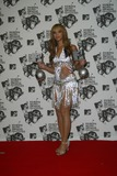 Beyonce,Beyoncé Photo - Archival Pictures - Globe Photos - 78741