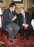 Photos From Jerry Lewis Receives Lifetime Achievement Award New York City