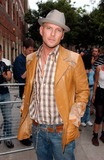 Matt  Goss Photo 5