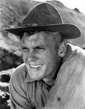 Tab Hunter,Tv-film Still Photo - Archival Pictures - Globe Photos - 47744