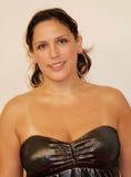 Angelica Vale Photo 5