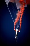 Evel Knievel Photo 5