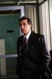 Al Pacino Photo 5