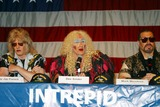 Dee Snider Photo 5