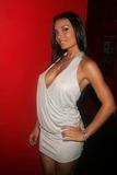 Krista Ayne Photo 5
