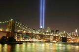 911 Photo 5
