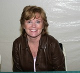 Heather Menzies Photo 5
