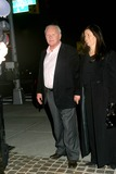 Anthony Hopkins Photo 5