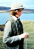 Lady Diana Photo 5
