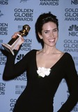 Jennifer Connelly Photo - Archival Pictures - Globe Photos - 80211