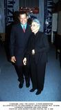 Lena Horne Photo 5