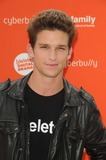 Daren Kagasoff Photo 5
