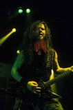 Dimebag Darrell Photo 5