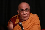 His Holiness the Dalai Lama Photo 5