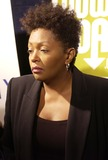 Anita Baker Photo 5