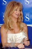 Goldie,Goldie Hawn Photo - Archival Pictures - Globe Photos - 51385