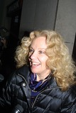 Hayley Mills Photo 5