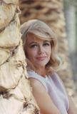 Dorothy Malone Photo 5