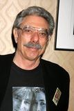 Allan Tannenbaum Photo 5