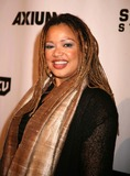 Kasi Lemmons Photo 5