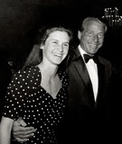 Stephanie Zimbalist Photo 5