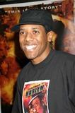 Tupac Photo 5